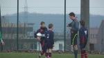 20110122 K. Diegem Sport - RFC de Liège 3-0