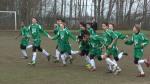 20110205 K. Diegem Sport - KV. Turnhout 2-1