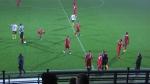 20151019 Elite U21: KSC Lokeren - OH Leuven 1-1